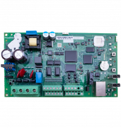 Replacement IQ Envoy printed circuit board (PCB) for Combiner 3-ES/3C-ES