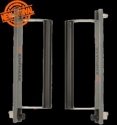 Enpower™ handles