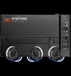 Commercial IQ Envoy- 3 phase