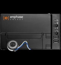 Envoy-S Metered kit