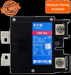 Enpower™ main/circuit breakers