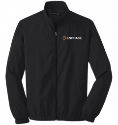 Port Authority® essential jacket