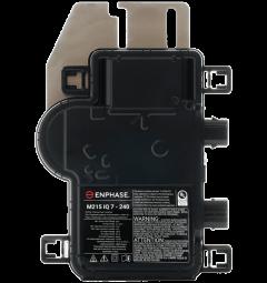 M215 Microinverter Kit