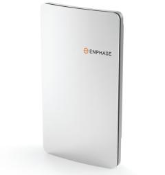 Enpower™ smart switch